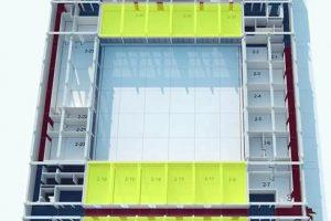 Building2Floor2-1