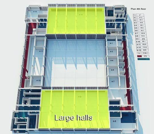 Building2Floor4